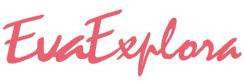 EvaExplora Logo