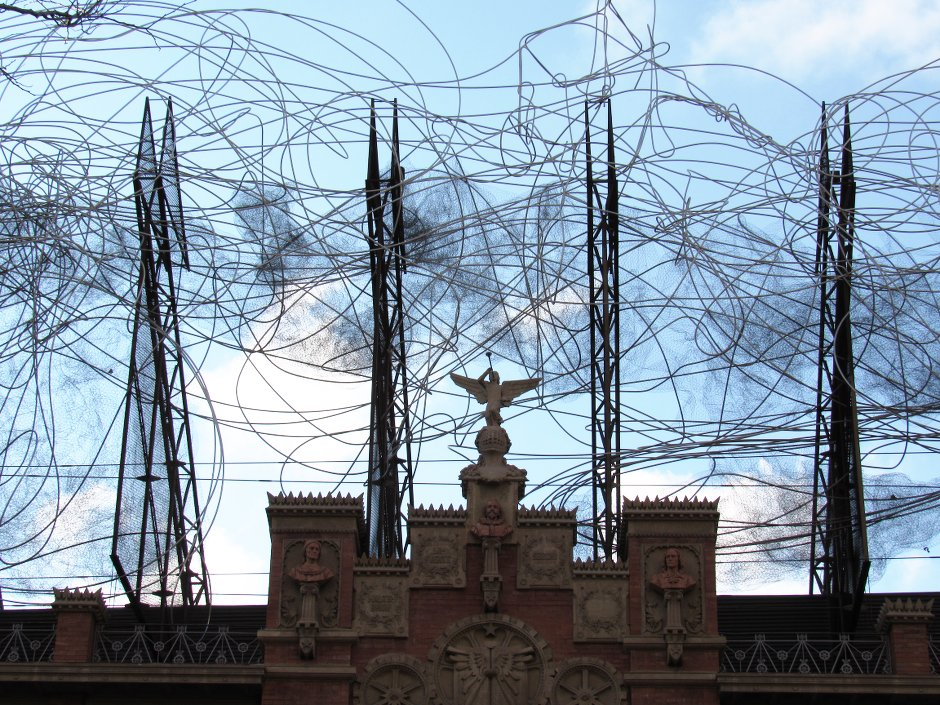 Barcelona Tipps Sightseeing