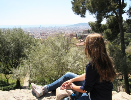 Meine 6 ultimativen Barcelona Tipps