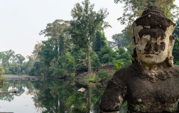 Angkor_Vorschau