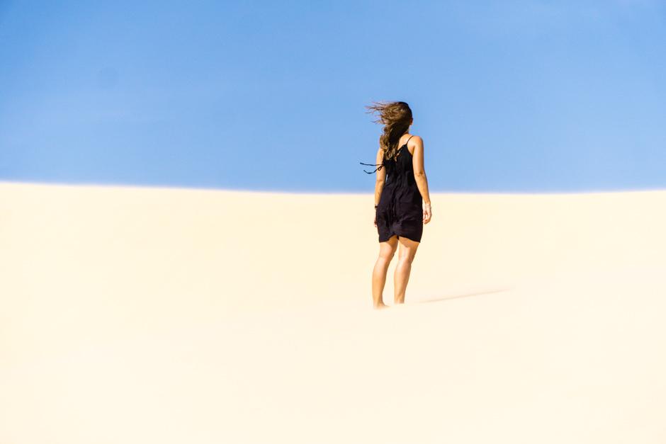 Dünen von Mui Ne
