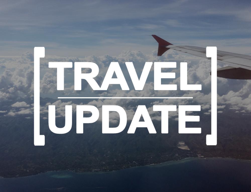 [Travel Update] Wie man am besten nicht von Kuala Lumpur auf die Philippinen reist