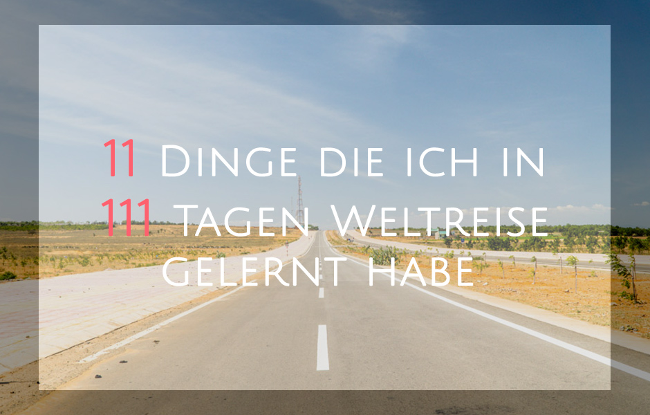 11aus111