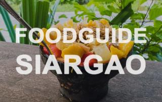 Foodguide Link