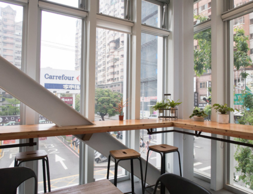 Meine ultimativen fünf Must-Dos für Taichung