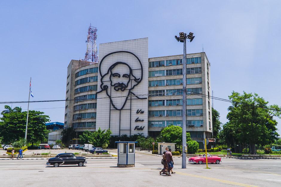Reisetipps Havanna Kuba