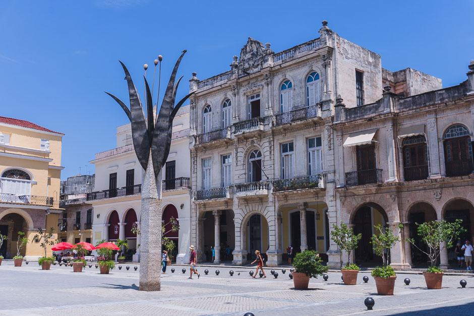 Havanna Reisetipps