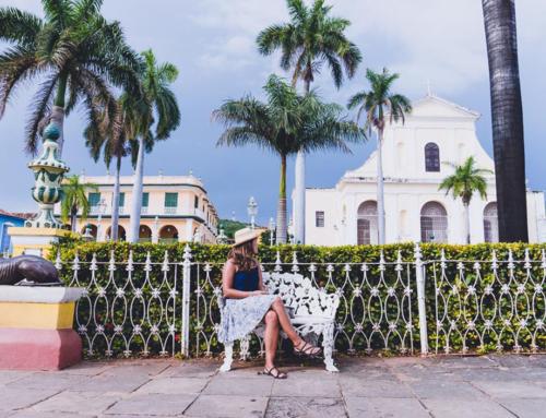 Warum ich Trinidad in mein Herz geschlossen habe – und Du es auch tun wirst