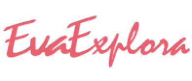EvaExplora Sticky Logo Retina