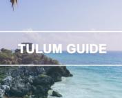 tulum_Guide