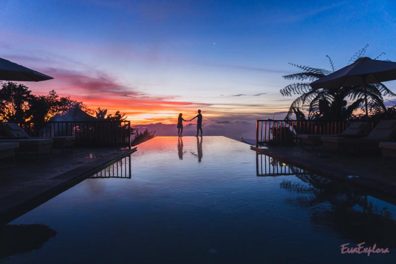 Hoteltipp Bali