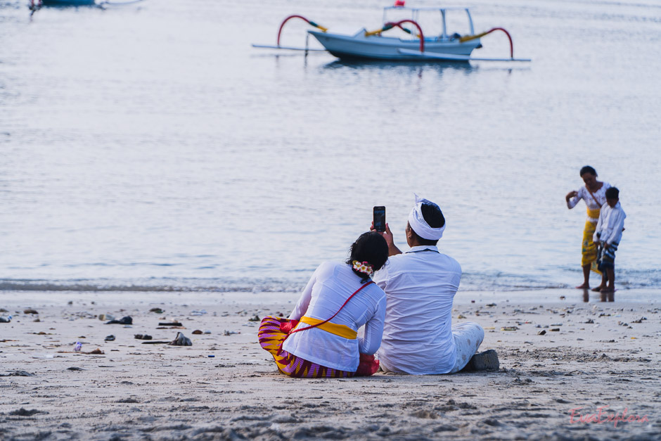 Hindu Religion Indonesien