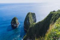Nusa Penida Straende