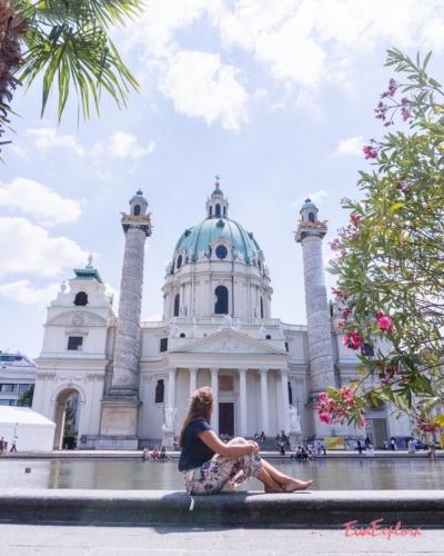 was tun in Wien