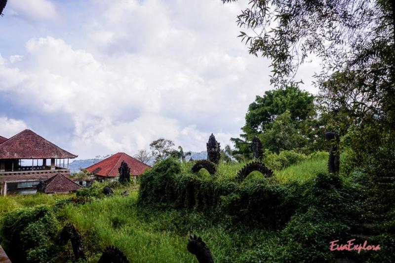Bali Urlaubstipps