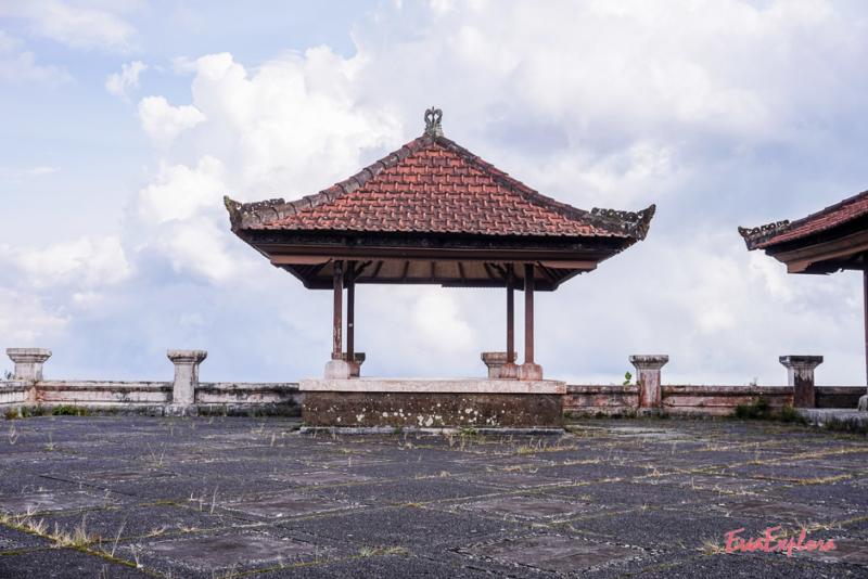 Urlaub Bali Indonesien