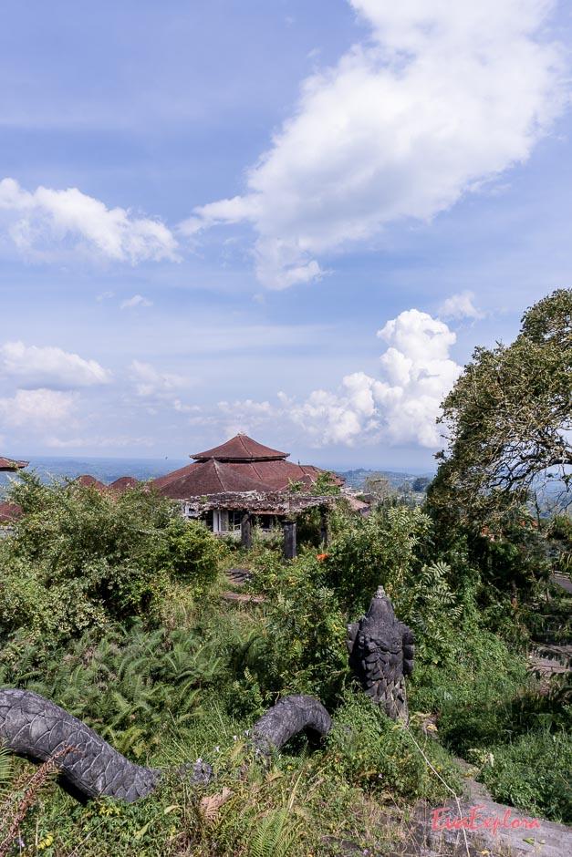Bali Urlaubs Tipps