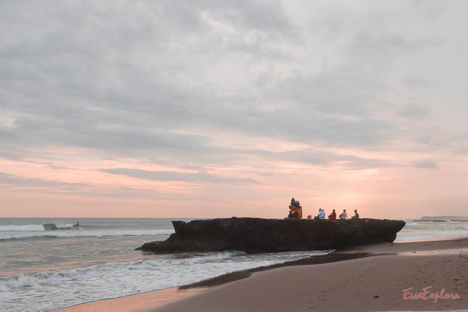 Bali Rundreise Tipps