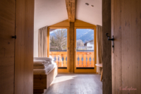 Zimmer im Staudacherhof