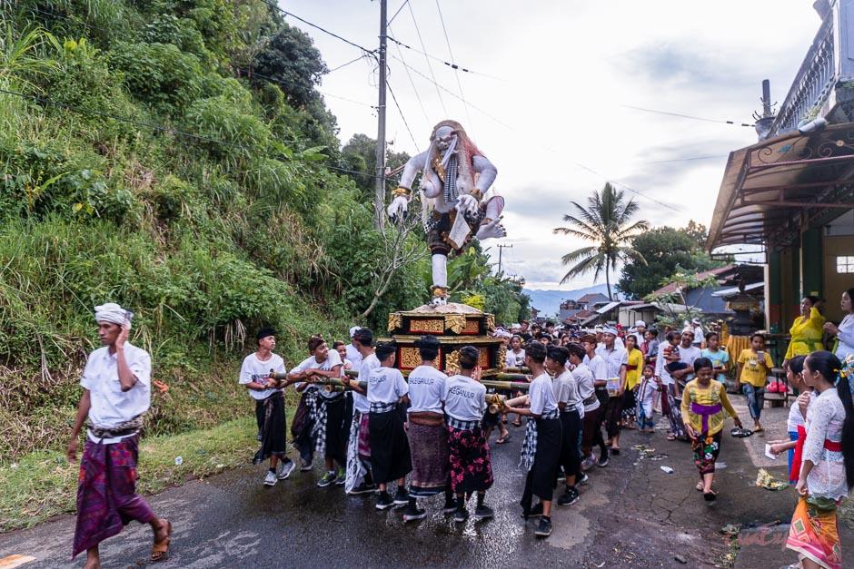 Sehenswuerdigkeiten auf Bali