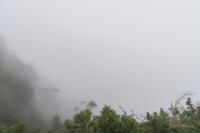 Lipton Seat Aussichtspunkt
