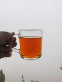 Tee von Liptons