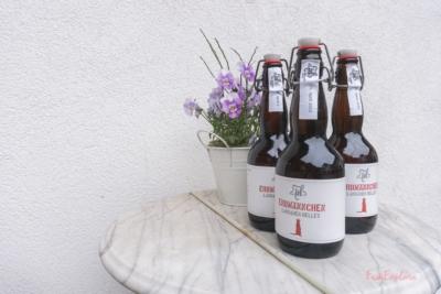 Brauerei Kuegler Muehle