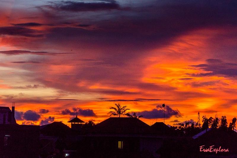 Bali Hoteltipps