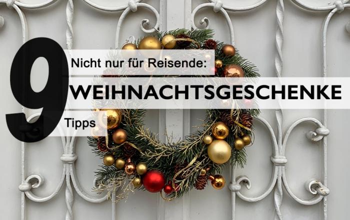 Weihnachten Beitragsbild