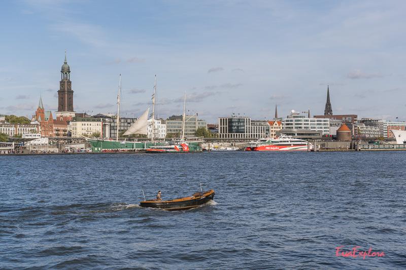 Ausflugstipps Hamburg