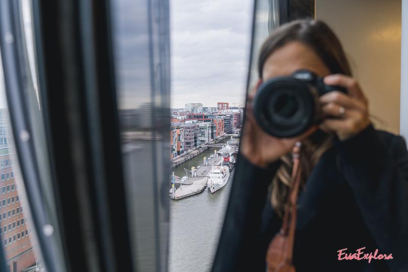 Fotomotiv Elbphilharmonie