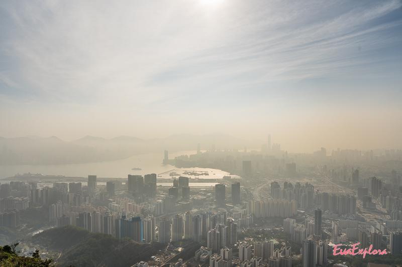 Hongkong Tipps Unternehmungen