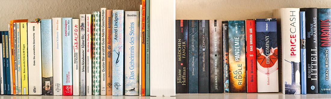 Lesetipps Reisebuecher Buchempfehlungen